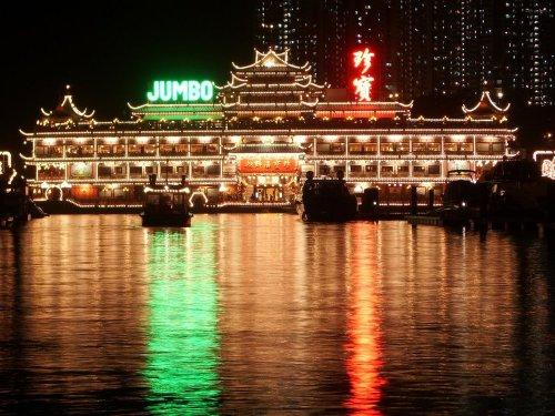 Jumbo_restaurant