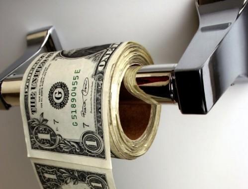 More_money_than_sense