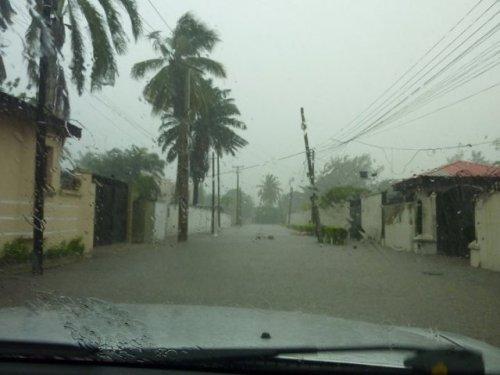 Rain-magbon_close