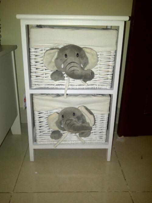 Elephant_drawers