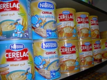 Nestle_cerelac_