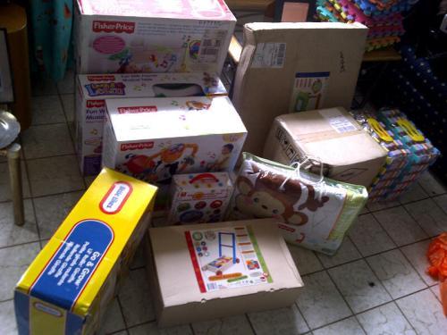 Vs_toys