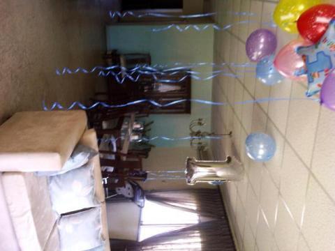 Img-20110907-01041