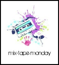 Mix_tape_monday