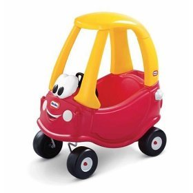 Little-tikes-anniversary-edition-cozy-coupe-ride-on