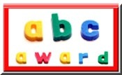 The_abc_award