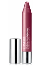 Chubby Stick Intense Moisturising lip Colour Balm