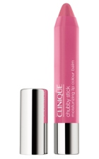Chubby Stick Moisturising Lip Colour Balm